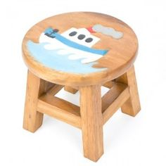 Admirable 52 Best Childrens Furniture Images Monkey Pod Wood Toy Short Links Chair Design For Home Short Linksinfo
