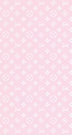 Fashion wallpaper iphone art louis vuitton 27 ideas for 2019 Iphone Wallpaper Pink, Louis Vuitton Iphone Wallpaper, Watch Wallpaper, Iphone Background Wallpaper, Aesthetic Iphone Wallpaper, Screen Wallpaper, Aesthetic Wallpapers, Wallpaper Samsung, Wallpapers Hearts