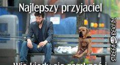 http://mojecytatki.pl/obrazek.php?id=1812  #best #friend #przyjaciel