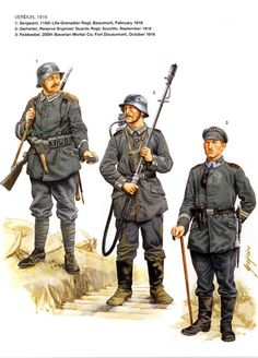 German uniforms                                                                                                                                                                                 More