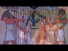 Rudolf Steiner: Inner Impulses Of Evolution (6) Modern Thinking and the Veil of Isis - YouTube