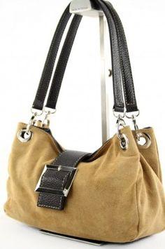 ital. Damentasche Handtasche Schultertasche Tragetasche Ledertasche TL02 [Available In Germany] - Kaufen Neu: EUR 19,89