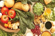 Easy hacks for healthy diet- The New Indian Express http://www.newindianexpress.com/lifestyle/health/2017/sep/17/easy-hacks-for-healthy-diet-1658552--1.html?utm_campaign=crowdfire&utm_content=crowdfire&utm_medium=social&utm_source=pinterest