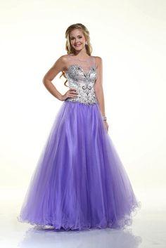Disney Forever Enchanted 35746 Disney Forever Enchanted Prom Prom Dresses, Pageant Dresses, Cocktail | Jovani | Sherri Hill | Terani | Mac Duggal | La Femme | Jovani 92605 In stock