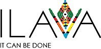 myilava.com, Ilava, it can be done