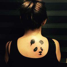 20 tatouages minimalistes qui vont vous donner envie de vous faire tatouer