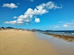 Vila Baleira Hotel Resort & Thalasso Spa (Isola di Porto Santo, Portogallo): Prezzi e recensioni