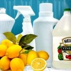 Ménage écolo : 20 produits de base à avoir chez soi (part 2)