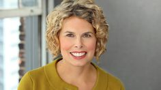 Lisa J. Servon is Professor and former dean at Milano School of International Affairs, Management, and Urban Policy. She holds an M.A in History of Art from the University of Pennsylvania, and a PhD in Urban Planning from the University of California, Berkeley.