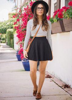 look-saia-blusa-listra-chapeu-oculos-street-style