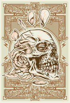 http://www.creativeboysclub.com/wall/creative