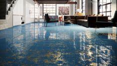 Luxury, Outdoor Decor, Home Decor, Decoration Home, Room Decor, Interior Decorating
