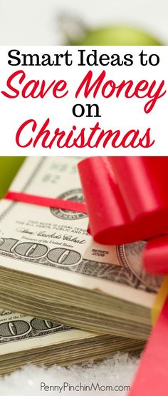 How you can save money on Christmas gifts and spending this year Christmas budget Best Money Saving Tips, Money Saving Challenge, Money Tips, Saving Money, Christmas On A Budget, Christmas Shopping, Christmas Christmas, Christmas Ideas, Holiday Ideas