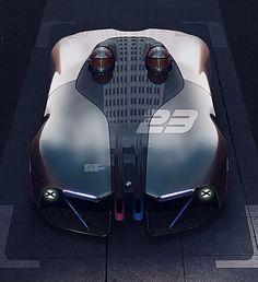 Car Design Sketch, Design Art, Combination Colors, Automotive Art, Transportation Design, Car Detailing, Concept Cars, Supercars, Cars And Motorcycles
