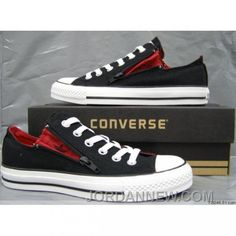 http://www.jordannew.com/converse-all-star-zipper-black-unisex-shoes-online.html CONVERSE ALL STAR ZIPPER BLACK UNISEX SHOES ONLINE Only 76.10€ , Free Shipping!
