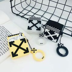 AirPods fashion womens hype hypebeats worldwide mens jeanjacket customzie nike hba airpods denim live network world music design style offwhite trill females males music trill hype adidas miami newyork london paris travel La Network World, Off White Bag, Earphone Case, Air Pods, Airpod Case, You Bag, Protective Cases, Like4like, Iphone Cases