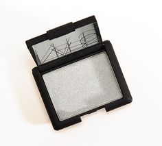 NARS Euphrate Eyeshadow Review, Photos, Swatches
