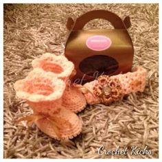 "CrochetKICKS: ""Callista"" sold Crochet, Crocheting, Chrochet, Thread Crochet, Quilting, Ganchillo"