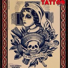 """666 spider tattoos 