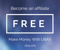 Become an affiliate and get paid 25% commission on all sales - Join Us Today!