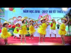 Điệu Nhảy: Bom bom bom - YouTube Kids Songs, Musicals, Kindergarten, Thats Not My, Preschool, Presentation, Drama, Concert, Youtube