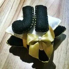 Almofada com cheirinho personalizadas para a JI Boutique