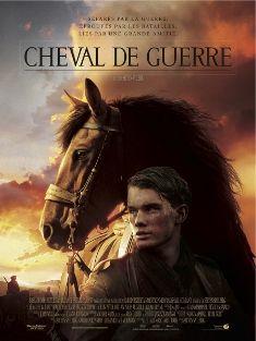 Cheval de guerre (War Horse) www.masculin.com/... adapté du roman de Michael Morpurgo