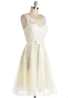 Simply Divine Dress   Mod Retro Vintage Dresses   ModCloth.com http://www.modcloth.com/shop/dresses/simply-divine-dress