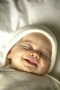 Smile...this brings back so many good memories...