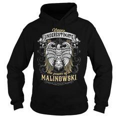 MALINOWSKI MALINOWSKIBIRTHDAY MALINOWSKIYEAR MALINOWSKIHOODIE MALINOWSKINAME MALINOWSKIHOODIES  TSHIRT FOR YOU IT'S A MALINOWSKI  THING YOU WOULDNT UNDERSTAND SHIRTS Hoodies Sunfrog#Tshirts  #hoodies #MALINOWSKI #humor #womens_fashion #trends Order Now =>https://www.sunfrog.com/search/?33590&search=MALINOWSKI&cID=0&schTrmFilter=sales&Its-a-MALINOWSKI-Thing-You-Wouldnt-Understand