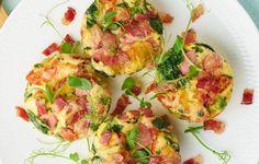 Bruschetta, Ethnic Recipes, Food, Instagram, Chef Recipes, Cooking, Essen, Meals, Yemek