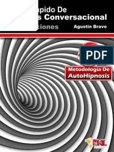 Aprende Hipnosis en 13 Lecciones | Hipnosis | Mente Sigmund Freud, Social, Google, World, Riddles, Someone Like You, Reading