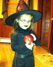 Halloween Events for Kids in Hartford County www.ct.mommypoppins.com