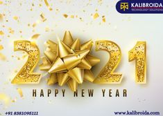 New Year Wishes Quotes, Wishes For Friends, Happy New Year Quotes, Happy New Year Images, Quotes About New Year, Day Wishes, Happy New Year Song, New Years Song, Happy New Year Message