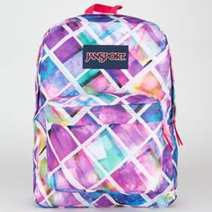 Cute tote bags for school cheap - Book Bags Classic Superbreak Superbreak Backpacks Bags Purses