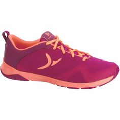 buy popular 5f4da d4ba1 Chaussure fitness 360 BREATHE. BreatheDecathlonSport FashionSneakers NikeSport  ...