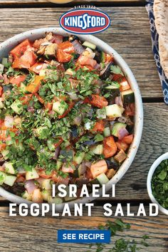 Veggie Dishes, Vegetable Recipes, Vegetarian Recipes, Healthy Recipes, Vegetarian Grilling, Healthy Grilling, Veggie Food, Salad Recipes, Whole Food Recipes