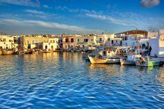 Αγίου Πνεύματος στην Πάρο 2 ημέρες #travel #tours #greece