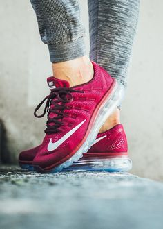 Nike Air Max 1 Flyknit size blog
