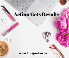 Sign up for our free virtual workshop and learn more about working online. #workfromhome #workfromhomejobs #canada #workonline #free #beyourownboss #onlinebusiness Tina Jordan, Web Class, Multiple Streams Of Income, Early Retirement, Be Your Own Boss, Online Earning, Home Free, Work From Home Jobs, Business Names