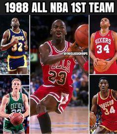 Michael Jordan Unc, Michael Jordan Photos, Jordan 23, Nike Basketball, Basketball Stuff, Basketball Drawings, Nba Jam, Sport Inspiration, Magic Johnson