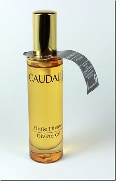 Caudalie Divine Oil a bit pricey? This blogger suggests Proclaim Natural 7 Oil with Argan Oil for a drastically different price point. It is also paraben free, vegan and cruelty free. MakeupAlley reviewers give high marks for this one.