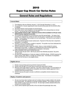 Ats Resume Format Fascinating Resume Format For Ats  Pinterest  Resume Format Resume Format .