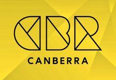 Canberra, Australia #Logo #BrandIdentity