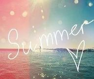 Find images and videos about summer, quotes and text on We Heart It - the app to get lost in what you love. Summer Surf, Pink Summer, Hello Summer, Summer Of Love, Summer 2014, Happy Summer, Hello June, Free Summer, Enjoy Summer
