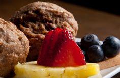 Breakfast | The Engine 2 Diet