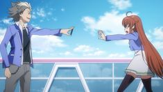 #shadowverse #mimori #tcg #cardgame #anime #animation #japan Anime Screenshots, Card Games, Princess Zelda, Animation, Japan, Fictional Characters, Art, Art Background, Kunst