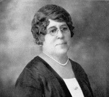 Janie Porter Barrett (née Porter) (9 August 1865 – 27 August 1948) was an American social reformer, educator and welfare worker. She established the Virginia Industrial School for Colored Girls, a pioneering rehabilitation center for African American female delinquents. She was also the founder of the Virginia State Federation of Colored Women's Clubs.[1]
