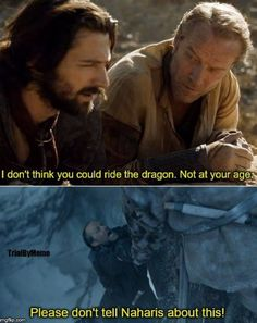 "Game Of Thrones Memes 2019 - 100 ""Game Of Thrones"" Season 7 Memes That'll Make You Piss Yourself Laughing - Hintergrundbilder Art Winter Is Here, Winter Is Coming, New Aquaman, Hbo Got, Game Of Thrones Instagram, Game Of Thrones Meme, 100 Games, Got Memes, My Sun And Stars"