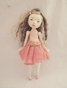 paola zakimi dolls